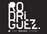 Rodriguez The Brand Store